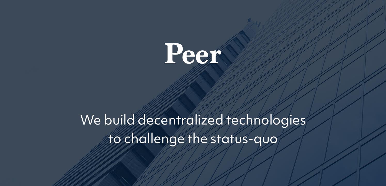 peer preview